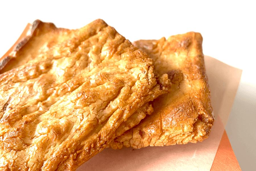 煎餅とおかきの根本製菓|ねもとのおかき